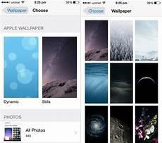 Lock Screen Wallpaper Iphone 7 Plus