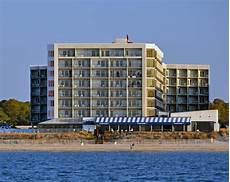 virginia beach resort hotel conference center 124