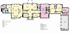 12000 sq ft house plans 163 12 95 million renovated 12 000 square foot mansion in