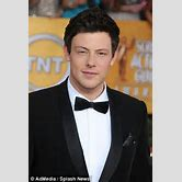 cory-monteith-before-and-after-drugs