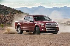 Ford Platinum 2017 Price