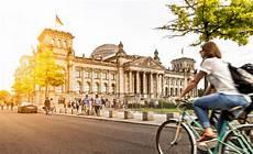Sommerferien In Berlin Wohin Im Sommer Verreisen