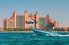 Promotion Dubai Decembre A 239 N El Kebira Annonces