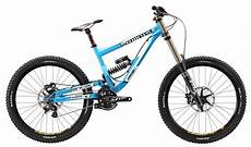 commencal supreme 6 commencal supreme dhv2 atherton edition blister gear