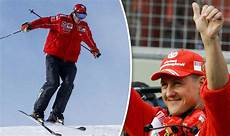 michael schumacher gesundheitszustand michael schumacher secret trial about health condition