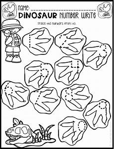 dinosaur worksheets kindergarten free 15327 february favorites hop and giveaway kindergarten rocks resources