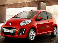cheapest car insurance for 60s cheapest cars to insure car fare
