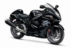 2019 suzuki motorcycle models 2019 suzuki hayabusa guide total motorcycle