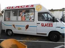 camion de glace occasion u car 33