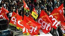 blocage du 17 novembre blocage du 17 novembre pourquoi les syndicats gardent leurs distances