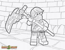 lego ninjago ausmalbilder frisch 32 ausmalbilder ninjago
