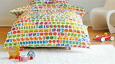 tende x bambini tende per bambini un accessorio da favola dalani e ora
