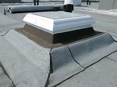 Dachabdichtung Mit Bitumen Gd Dachsysteme De