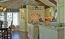 20 ways to create a french country kitchen interior design living room