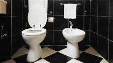 Bidet Toilet New Zealand by To Bidet Or Not To Bidet That Is The Bathroom Question