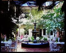 hotel provincial new orleans la see discounts