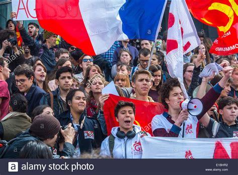 Front National Paris