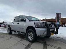 auto air conditioning service 2005 nissan titan parking system 2005 nissan titan 4dr crew cab xe 4wd sb in anchorage ak
