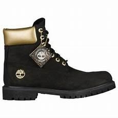 timberland 6 quot premium winter boots black gold waterbuck