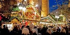 weihnachtsmarkt in hannover 2018 alle termine orte und infos