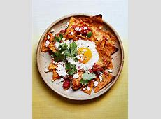 25 Quick and Satisfying Breakfast for Dinner Recipes