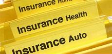 Types Of Insurance In Germany Internations