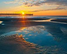 153 best surf city nc picture images pinterest surf city travel and carolina