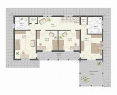 Schmaler Bungalow Grundriss - 15 schmaler bungalow grundriss exeter ca