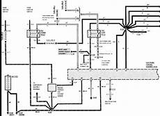 1986 ford ranger wiring diagram where can i find parts for a 1986 ford ranger