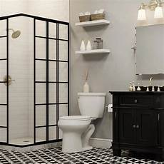 bathrooms shop by room at the home depot