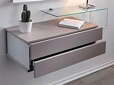 mensole con cassetto due mobile ingresso con 2 cassetti specchio e mensola