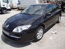 vente voiture occasion symbol en tunisie saltz