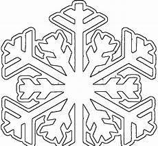 schneeflocken malvorlagen hd