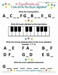 102 best images about teaching piano worksheets on pinterest elementary music christmas