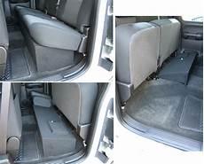 seat connectivity box 2007 2013 chevy silverado 2500hd ext cab truck single 10 quot sub subwoofer box new ebay