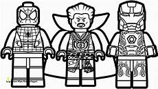 Malvorlagen Lego Superheroes Lego Iron Drawing At Paintingvalley Explore