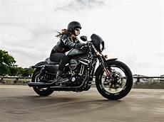 quelle moto permis a2 pratique les motos harley davidson accessibles avec le
