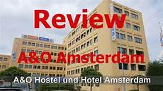 Ao Hostel Amsterdam - review a o amsterdam zuidoost hostel hotel