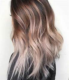 balayage blond beige 21 stunning summer hair color ideas stayglam