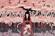 Japanese Pop 10 Pieces My Modern Met