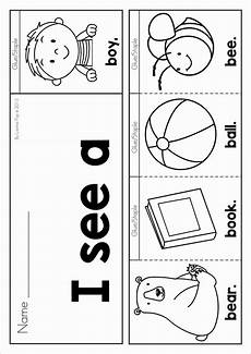color the letter b worksheets 24028 free back to school alphabet phonics letter of the week b alphabet phonics phonics lettering