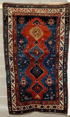 valore tappeto persiano tappeto persiano xix inizio xx secolo asta a tempo