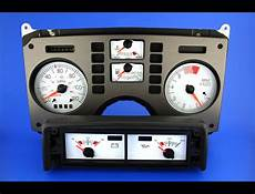 active cabin noise suppression 1994 pontiac sunbird interior lighting instrument cluster repair 1986 pontiac safari safari style the engaging instrument panel of