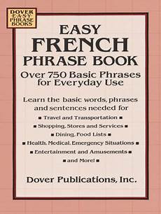easy french children s books online easy french phrase book over 750 phrases for everyday use by dover nook book ebook barnes