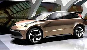 Toyota Venza Latest News Reviews Specifications Prices