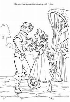 Ausmalbilder Rapunzel Malvorlagen Junior Die 97 Besten Bilder Disney Malvorlagen Disney