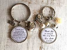 wedding gifts for parents wedding gift parents of the groom