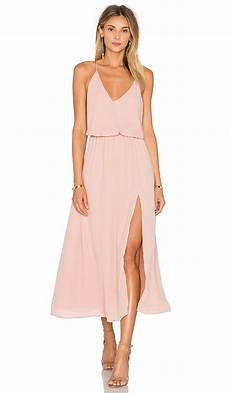 wedding guest dresses for june and july weddings dresses wedding dresses beach wedding