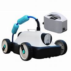 robot aspirateur piscine hors sol intex aspirateur piscine intex 28620