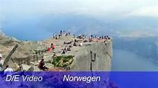 fähre hirtshals kristiansand wohnmobil 2013 norwegen teil 1 11 hirtshals preikestolen
